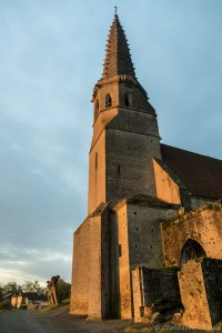 Sejour-Photo-Bearn-Bigorre-3